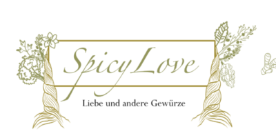 logo spice love