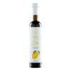 Zitronenöl Infused Pellas Olivenöl