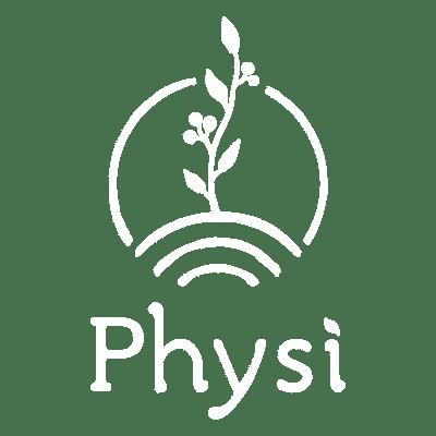 Physi Feinkost