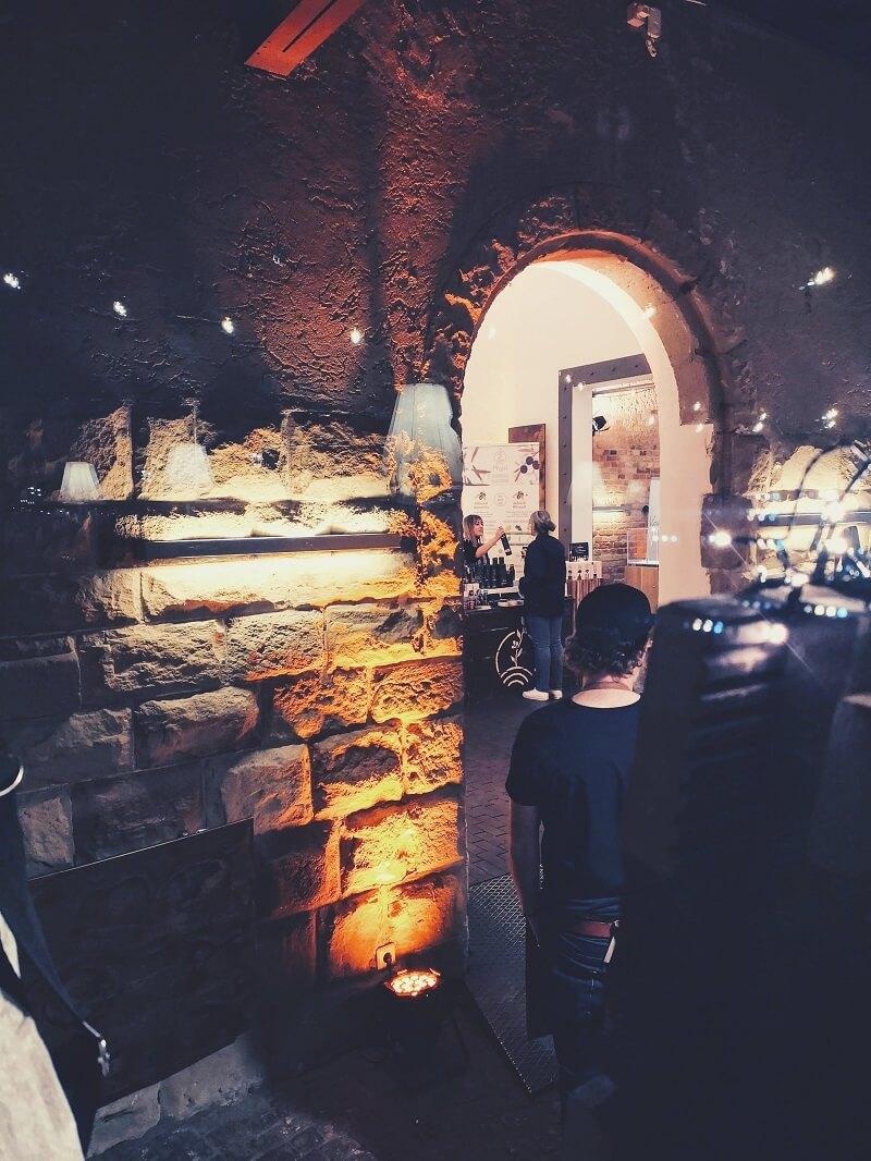 Messen und Events in Stuttgart von Physi