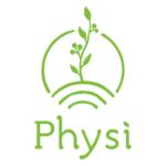 Physi Logo klein