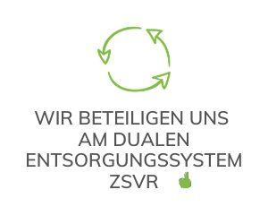 Banner ZSVR