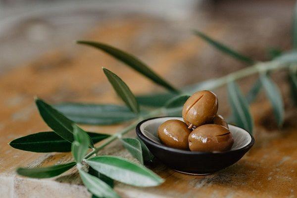 oliven manaki physi